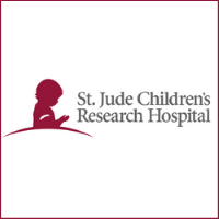 Register for 2019 St. Jude Walk/Run OKC