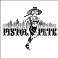 Register for 2020 Pistol Pete 5K/10K