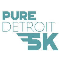 Register for 2020 The 5th Annual Pure Detroit 5K - 10K