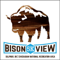 Register for 2020 Bison View 5K