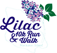 Register for 2020 Mackinac Island Lilac Festival 10K