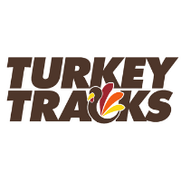 Register for 2020 OKC Turkey Tracks