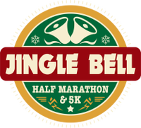 Register for 8th Annual Jingle Bell Half Marathon and 5K