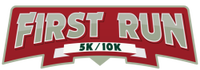 Register for 12th Annual First Run 5K/10K