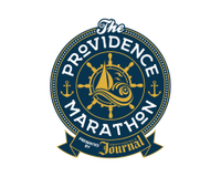 Register for 2021 Providence Marathon Presented by The Providence Journal