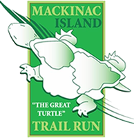 Register for 2020 Great Turtle Trail Race