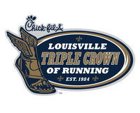 2020 Louisville Triple Crown of Running