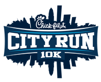 2020 Chick-fil-A© City Run 10k