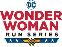 2020 DC Wonder Woman™ Run - St. Louis