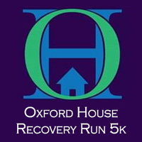 Register for 2020 Oxford House Recovery Run