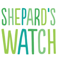 Register for 2020 Shepard's Run 5K