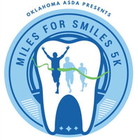 Register for 2020 Miles for Smiles 5k