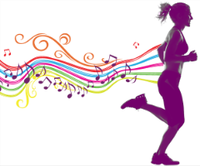 Register for 2020 Move Your Feet to the Beat 5k