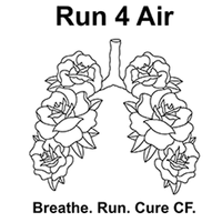 Register for 2020 Run 4 Air