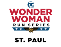2020 DC Wonder Woman™ Run - St. Paul