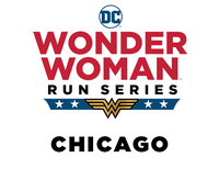 2020 DC Wonder Woman™ Run - Chicago