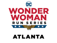 2020 DC Wonder Woman™ Run - Atlanta