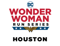 2020 DC Wonder Woman™ Run - Houston