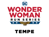 2020 DC Wonder Woman™ Run - Tempe