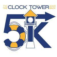 Register for 2020 To the Clock Tower and Back
