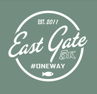 Register for 2020 East Gate 5k/1k