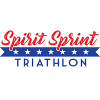 Register for 2020 Spirit Sprint Triathalon