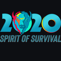 Register for Spirit of Survival