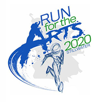 Register for Run for the Arts 5k
