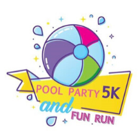 Register for 2020 Pool Party 5K
