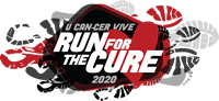 Register for 2020 Virtual Run for the Cure 5K/Fun Run