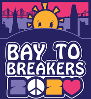 Register for 2020 Virtual Bay to Breakers