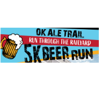 Register for 2020 OK Ale Trail