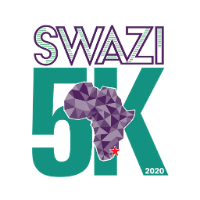 Register for 2020 Virtual Swazi 5K