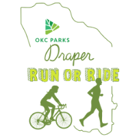 Register for 2020 Draper Run or Ride
