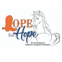 Register for 2020 OCA Lope for Hope Virtual Event