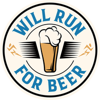 Register for 2020 Virtual Will Run For Beer