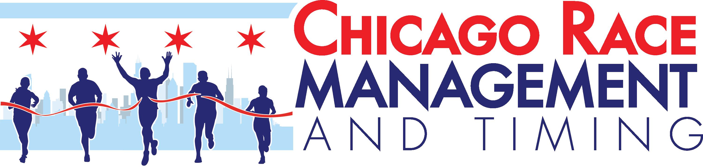 Chicago Race Management (Chicago, IL)