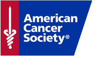 American Cancer Society DetermiNation Endurance Series