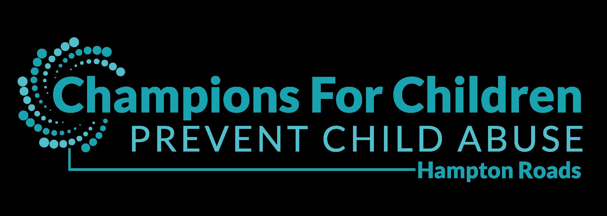Champions For Children Hampton Roads (Norfolk, VA)