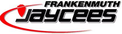 Frankenmuth Jaycees (Frankenmuth, MI)