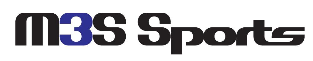 M3S Sports