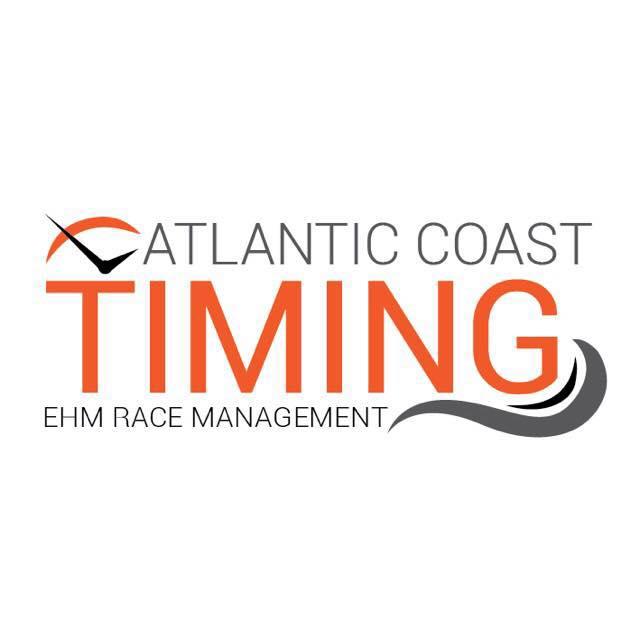 Atlantic Coast Timing (Jacksonville, NC)