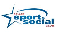 Down Syndrome Association of Central Oklahoma (Oklahoma City, OK)