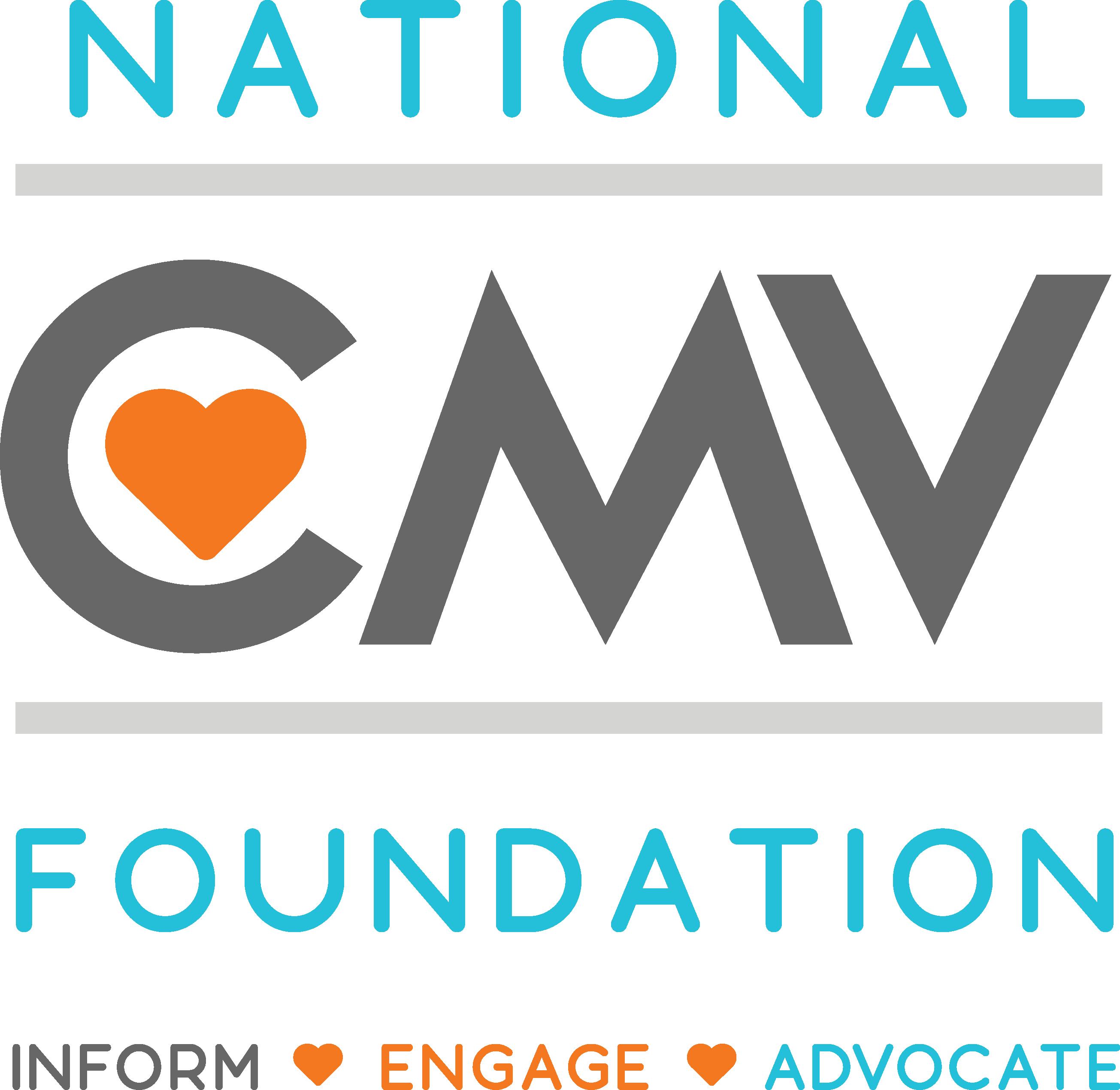 Strides 4 CMV Turkey Trot / National CMV Foundation (Tampa, FL)