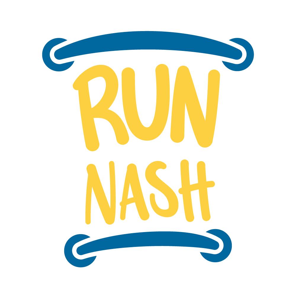 Music City Turkey Trot/Run Nash (Nashville, TN)
