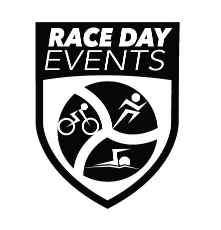 Race Day Events (Madison, WI)