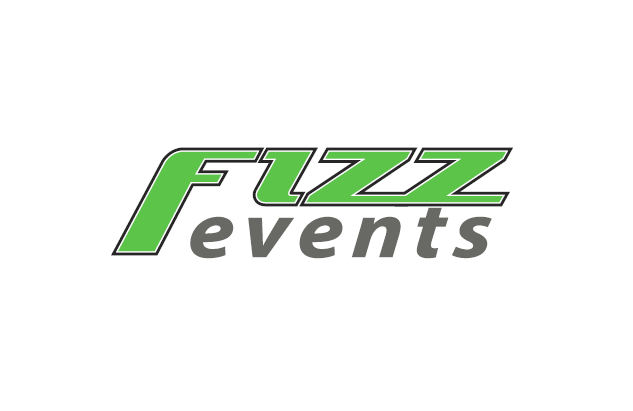 Fizz Events (Seattle, WA)