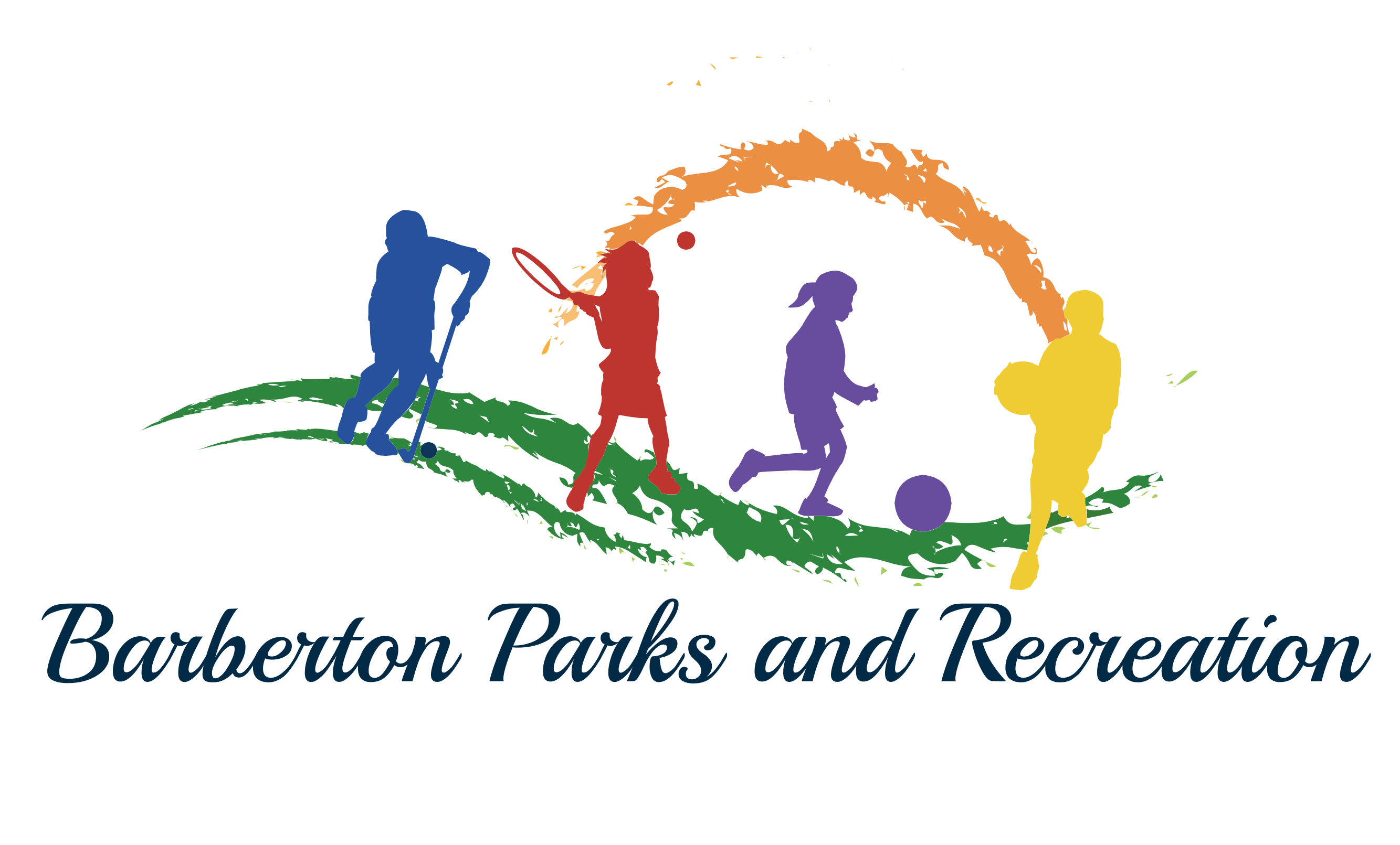 Barberton Parks and Recreation (Barberton, OH)