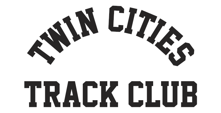 Twin Cities Track Club (Twin Cities, MN)