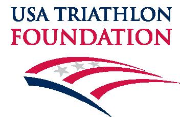 USA Triathlon Foundation (Colorado Springs, CO)